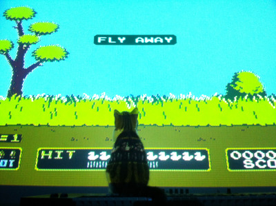 it8bit: Fly Away Photo by Sameli Kujala
