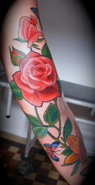 done by Barbara Swingaling/Swingaling Tattoo-Classic ink&mods-Antwerp/Amsterdam www.facebook.com/barbara.aka.swingaling.tattoo