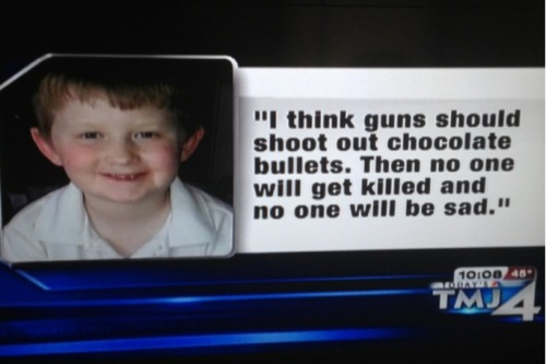 steamedcrab:  so i was watching the news and this 2nd grader wrote this to the president, vice president, and a congressman. biden was the only one to respond yet. LITERALLY.