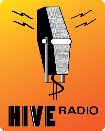hivesocial:  Hive radio is a community radio, we're open to everyone who wants to get involved, and we're looking for volunteer radio-makers – people of all ages and abilities are welcome.  Maybe you have a story to tell, a passion to share or a talent for chat? Maybe you want to have fun trying something new, or maybe you're a writer or budding journalist, or you want to share your love of sport or music? We can help! No experience necessary – we'll give you all the training and support you need to get started and if you want to, to host your own show on-air.  If you run a community or social group we'd love you to get in touch and spend some time making a programme about what matters to you.  You can help – tell people you know we're looking for presenters, producers, technicians and anyone who want to be involved. Contact us on radio@bedesworld.co.uk    Please take some time to look at this, thank you http://hiveradiouk.wordpress.com/