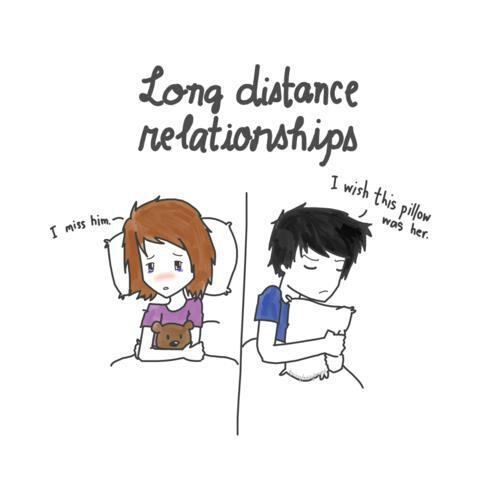Aww this is so us! Except a little less emo :P