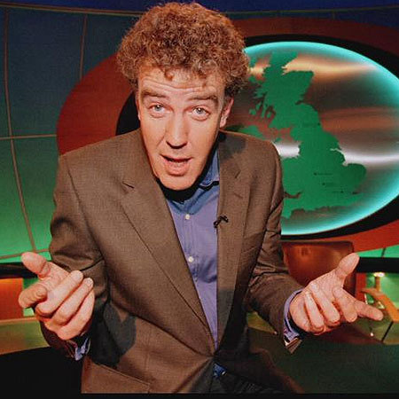 justjezza:  Oh, from days of yore….days of 'Clarkson'….