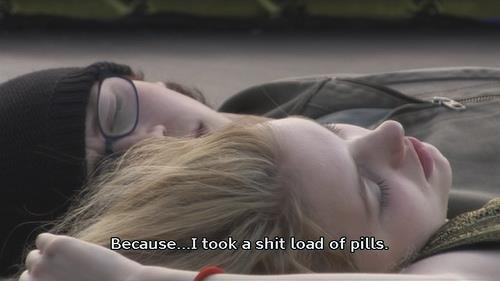 under-a-duvet-cover:  fucking-stonems:  skins blog!  Skins blog under-a-duvet-cover.tumblr.com