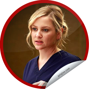 I just unlocked the Grey's Anatomy: Transplant Wasteland sticker on GetGlue                      4157 others have also unlocked the Grey's Anatomy: Transplant Wasteland sticker on GetGlue.com                  Can the hospital handle multiple transplant surgeries at the same time? Thanks for tuning in to Grey's Anatomy tonight. Keep watching on Thursdays at 9/8c. Share this one proudly. It's from our friends at ABC.