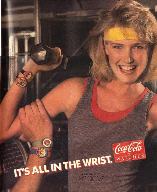 80s-neon-dream:  Thank you #allaboutthe1980s for this find!