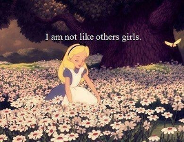 Princesas Disney n_n | via Facebook on We Heart It - http://weheartit.com/entry/57585459/via/ErinAbraham333