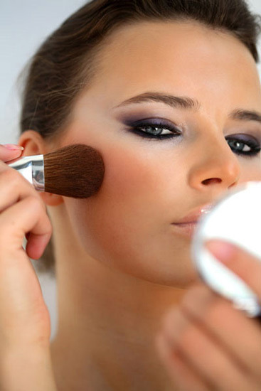 How to Apply Blush ?Hello ALL you sweet makeup addicts !   Today we are going to talk about Blush !  Blush helps to…View Post