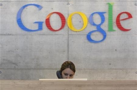 Law Firm Claims 100s Interested in Google UK Lawsuit. http://www.ibtimes.co.uk/articles/429031/20130129/100s-apple-users-join-google-uk-lawsuit.htm