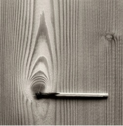 jaredleto:  Mind-Bending Photographs by Chema Madoz