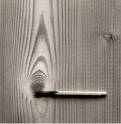 jaredleto:  Mind-Bending Photographs by Chema Madoz See + Read more on NOTES FROM THE OUTERNET