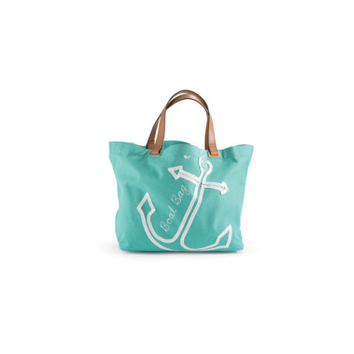 Tote bag   ❤ liked on Polyvore (see more beach totes)