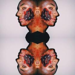 Tyler Treadwell 🎃 #halloween2015 #nealhamilagency