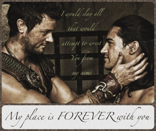 pleasejustcallmeshane:  I just finished this Nagron photo edit….it lifts spirits to work on lovey dovey stuff of our boys!  We have another two weeks until episode 9….let's hope the gods answer our Nagron prayers! :) *goats*
