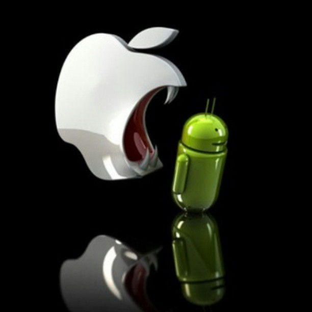 #apple #is #the #best #company #ever #known #android #is #childrens #system #childhood #samsung #galaxy #amazing #awesome #nice #beautiful #kuwait #kuwaiti #Palestine #palestinian #jordan #jordanian #amman #tweegram #q8instagram #q8 #wow #lol #black #white #green #wallpaper
