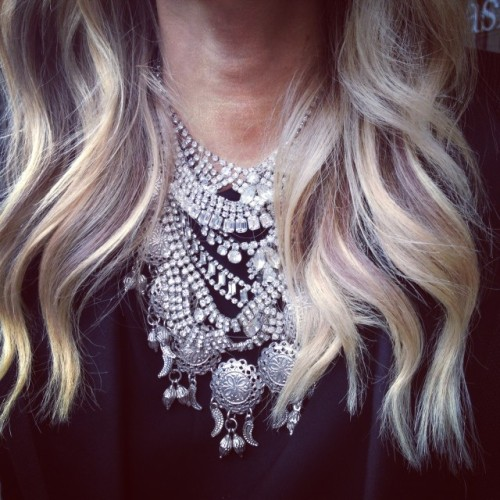 what-do-i-wear:  (image: apairandasparediy)