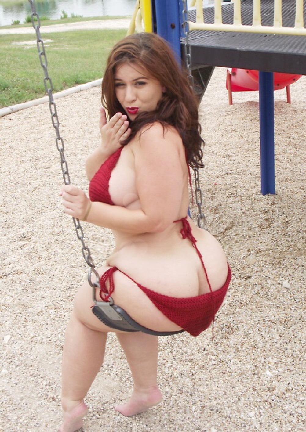 rodney moore chubby asian 3 on bigassxfuck.com