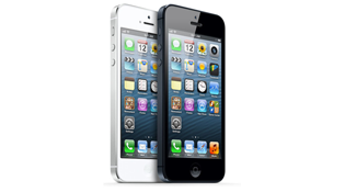 Gaming on the iPhoneThe iPhone 5 is probably the best gaming smartphone, and it might just be the best mobile gaming…View Post