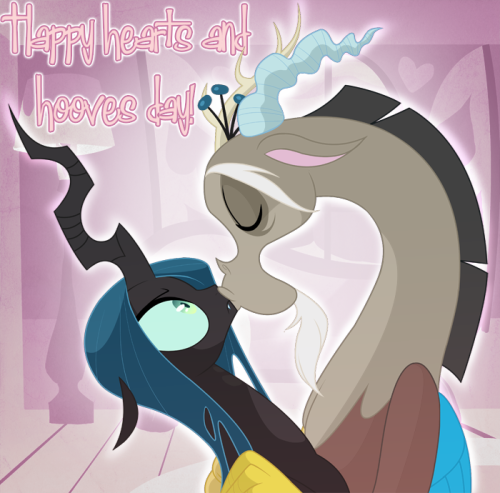 (( From me and Sunshine! :) ))