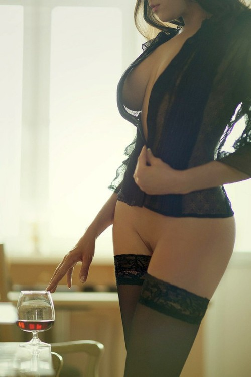 lovelyderriere:  VSOP