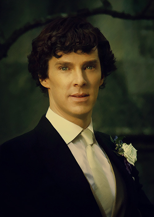 blackmorgan:  thescienceofjohnlock:  knightkui:  [X]    My god, what a beauty!