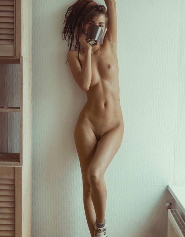 вагинальный секс анальный можно
