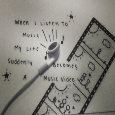 #life #music #cute #sweet  #PinQuotes #me #repost #quote #quotes #follow #nofilter #like #instadaily #life @PinQuotes #like