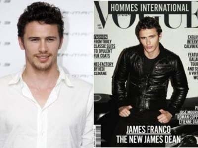 Happy Birthday James Franco! http://bzzn.net/12TKU3o