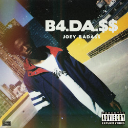 kenyanmade:  B4.DA.$$