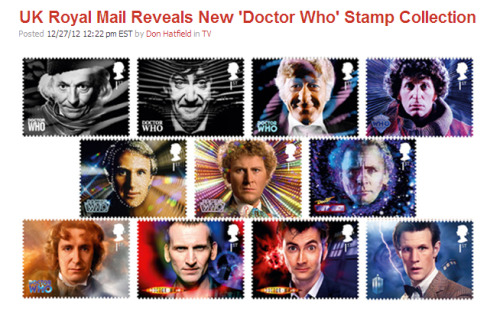 crustyjuggler72:  BRB—planning a trip to the UK to buy postage stamps  Dear UK friends: I will (seriously) pay for these and shipping, and even a convenience fee, if you'd be willing to buy them and send them to me.