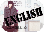 COMEBLAQ SUPPORT [GERMAN]Original post by: MBLAQ IVRYO  Edited by: ComeBLA+Q English Version [Versión en español]:  1. BUY…View Post