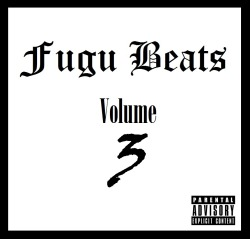 New Fugu Beats mixtape! Get ready for some more trap music. You can download it for free right here! Download link under.  Tracklist: 2 Chainz feat. Drake - No Lie (Cashmere Cat Edit) UZ - Trap Shit V3 (I Got This) (Feat. Trae Da Truth, Problem & Trinidad James) A$AP Rocky - Goldie (prod. Hit-Boy) Bangladesh Ft. Pusha T, Jadakiss & 2 Chainz - 100 Bukkweat Bill X Djemba Djemba - KAWASAKI TIRES Le1f - Pocahontas ft. Kitty Pryde (produced by Drippin) Slick Shoota - Just Give Le1f - Star Alliance ft. Spank Rock (produced by Bot) UZ - Trap Shit V15 (Turn Up) (Feat. Casey Veggies & Iamsu!) A$AP Rocky - Demons (prod. Clams Casino) Download