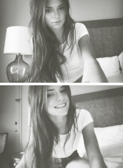 satisfied-enough:  most perfect girl in the whole world, i love you wow