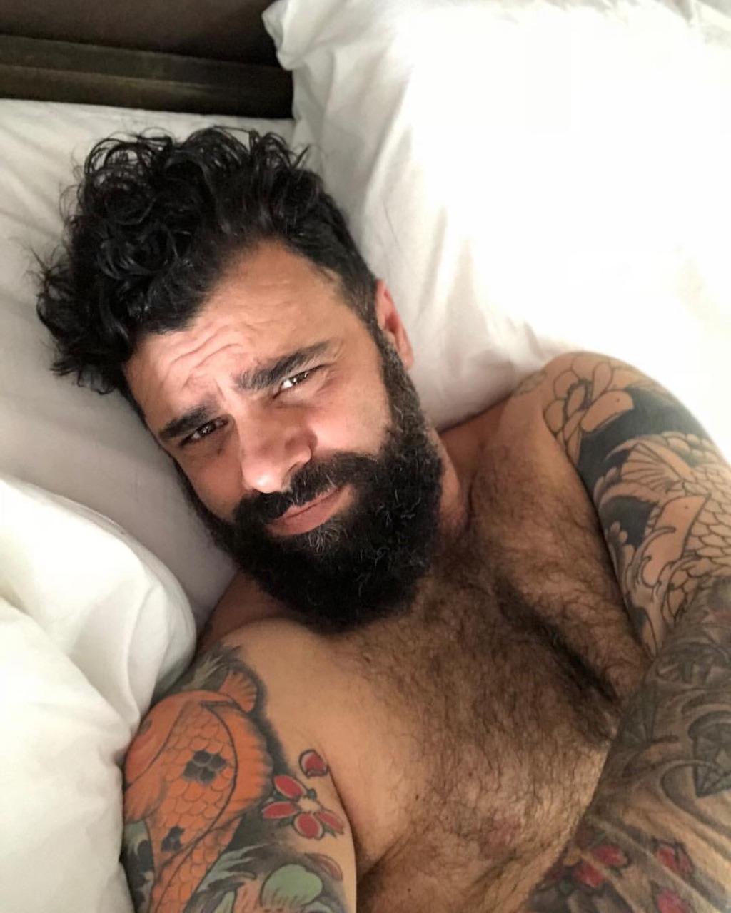 2018-06-04 05:20:19 - merkhermes instagram beardburnme http://www.neofic.com