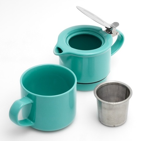 http://poketo.com/shop/living/Tea-for-One-Brewing-Set