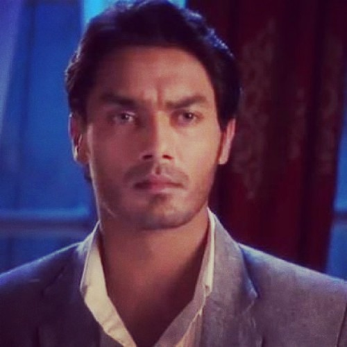 Avinesh Rekhi. You beautiful man. 😘. #avineshrekhi #kabirjaiswal #sultan #meiej #chhal