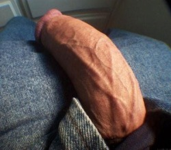 hotcraigslistguys:  LETS MEET UP RIGHT NOW!!! - m4w - 23