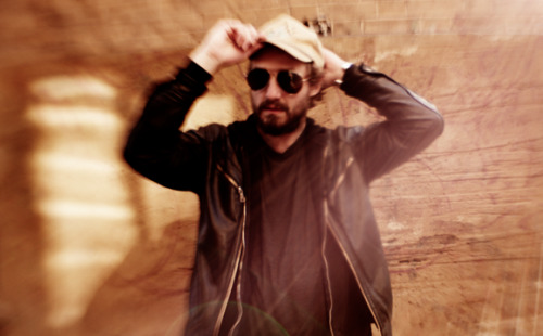It is with an open heart that we would like to introduce Phosphorescent to our 2013 Line-up.