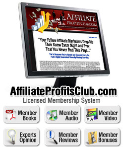 :   Join To Learn FREE Affiliate Marketing    & Enjoy Our FREE Silver Membership!
