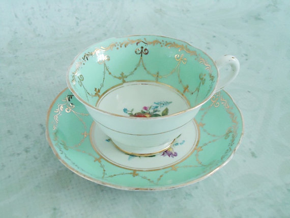 https://www.etsy.com/uk/listing/151684888/mint-green-teacup-and-saucer-set-vintage?ref=v1_other_1