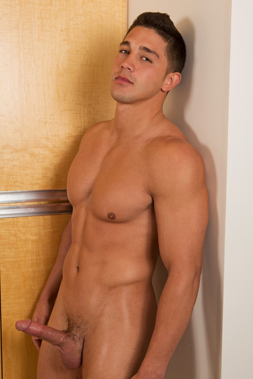 "Hot Gay Pics: FOLLOW Tumblr site ""Beautiful Cocks""  and  VISIT Archive"