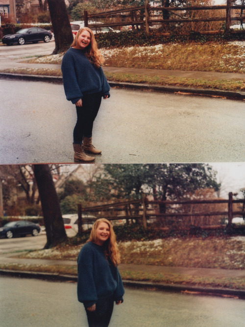 Scan 91 (by hipsterjawnfilm)