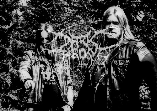 christianepidemic:  Darkthrone