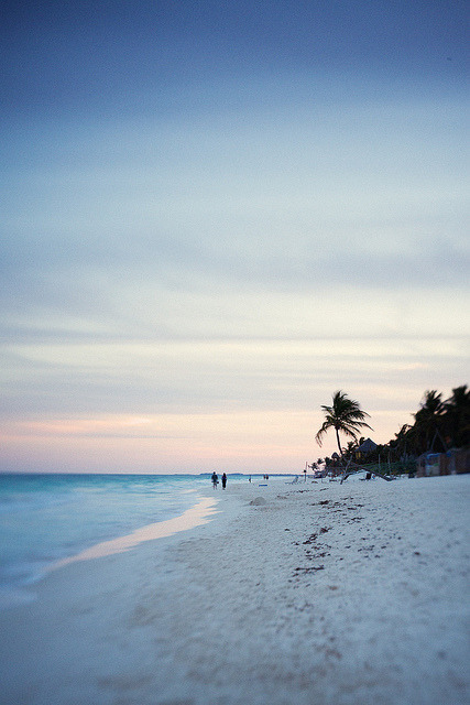ohmr:  Tulum Wedding Fiesta by laurenlemon on Flickr.