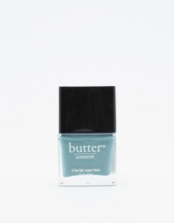 friedasophiejewelry:  butter london