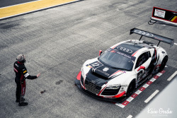 automotivated:  Audi R8 LMS (by Katrox - www.kevingoudin.com)
