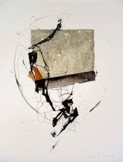 dailyartjournal:  Kitty Sabatier