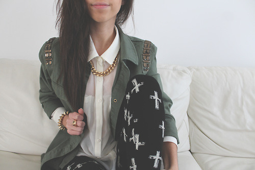 pale-mind:  pale/soft grunge/model blog ♡ THIS is probably the blog you've been looking for!^