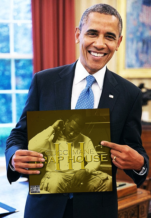 barack obama bricksquad gucci mane 1017 guwop trap house 3 free guwop codeinelord