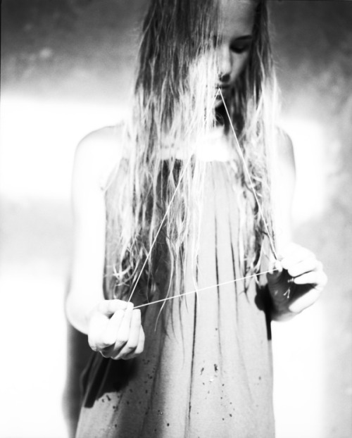 exile-and-kingdom:  Heiner Luepke