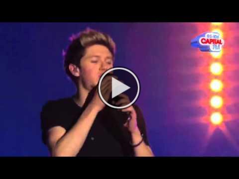 hallam8039larnach7:  One Direction Kiss You Live Performance, Jingle Bell Ball 2012 pictures, news, songs, tours Capital FM  Det finns ingen beskrivning.  Press the PLAY button  Or visit http://qwenews.info/people/one-direction-kiss-you-live-performance-jingle-bell-ball-2012-pictures-news-songs-tours-capital-fm-5/